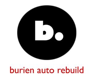 Burien Auto Rebuild